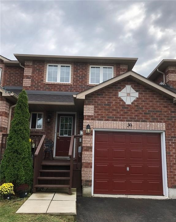 Investment Properties Barrie
